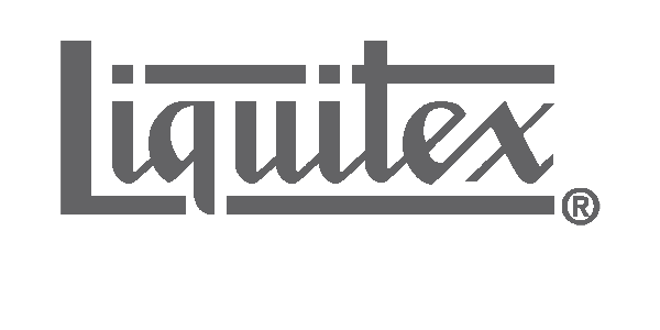 LIQUITEX PAINT